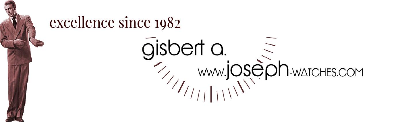 www.joseph-watches.com